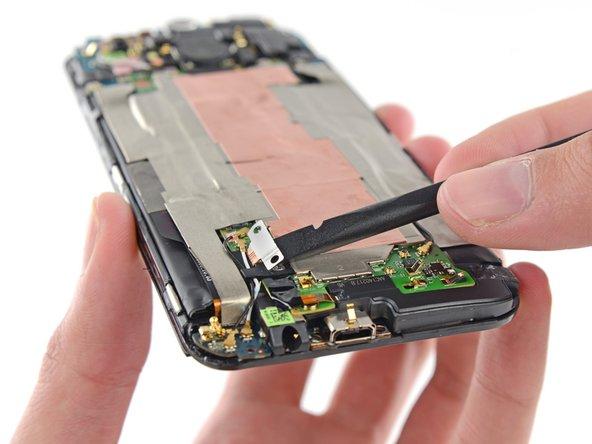 تعمیرات-موبایل-اچ-تی-سی