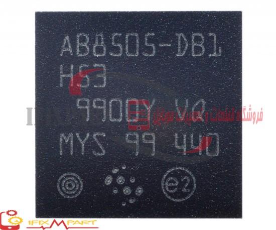آی سی پاور تغذیه Samsung GT-I8190 I8190L I8190N Galaxy S3 Mini