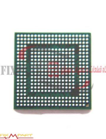 آی سی بیس باند فول پروگرام ایفون 5 اس فنی  MDM9615M