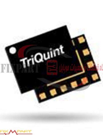 آی سی پاور امپلی فایر گوشی های Apple iPhone 6 Plus and Iphone 6 مدل TQF6410