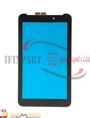Asus Fonepad 7 FE170CG MeMo Pad 7 ME170 ME170C K012 تاچ اسکرین