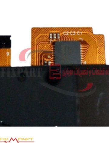 تاچ و اسکرین Asus Fonepad 7 FE171 FE171CG FE171MG K01N