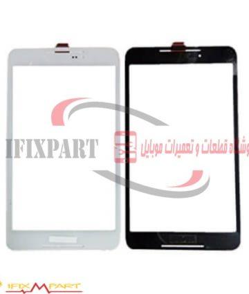 تاچ و اسکرین Asus Fonepad 8 FE380CG FE380 FE8010 FE8030CXG Tablet 8 Inch