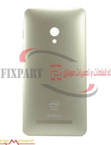 درب پشت باتری Asus Zenfone 5 مشخصات فنی A500CG و A501CG و A500KL
