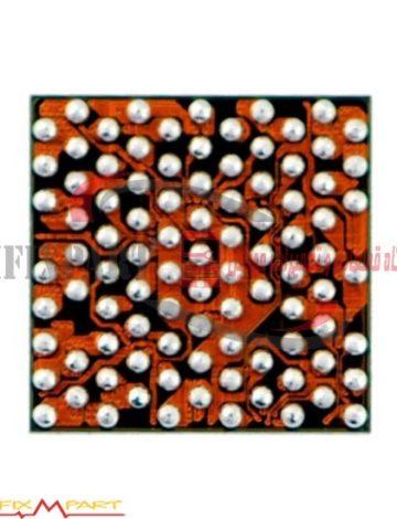 آی سی تغذیه Qualcomm PM8019