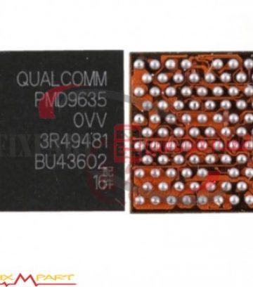 آی سی تغذیه کوالکام Qualcomm PMD9635 Power Management ic