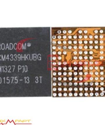 آی سی وای فای و بلوتوث برودکام  Broadcom ic