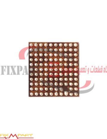 آی سی وای فای و بلوتوث Broadcom BCM4334XKUBG