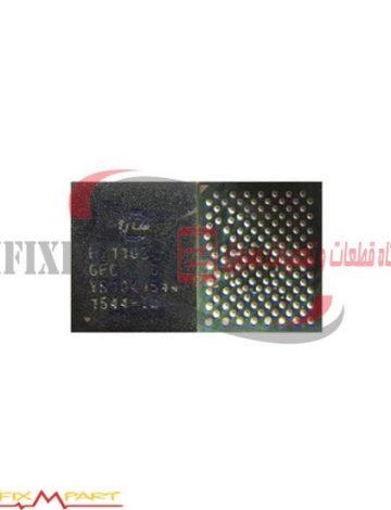 آی سی وای فای و بلوتوث های Huawei HiSilicon