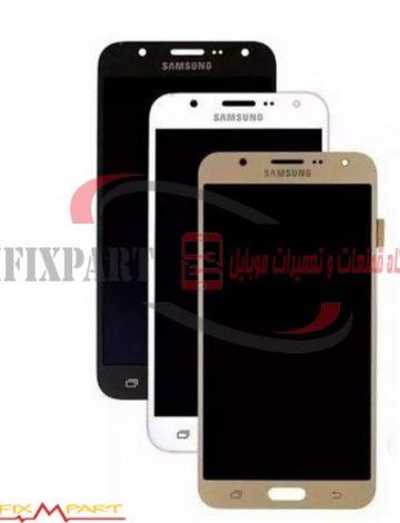 ال سی دی TFT گوشی موبایل Samsung SM-J700F Galaxy J7