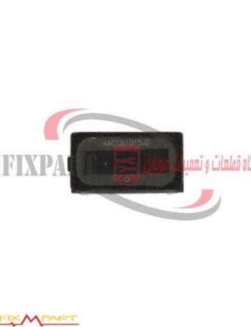 Huawei Mate 10 Pro ایر اسپیکر کپسول صدای مخاطب شنونده هوآوی میت تن پرو