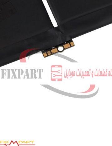 باتری اصلی تبلت Apple iPad 2