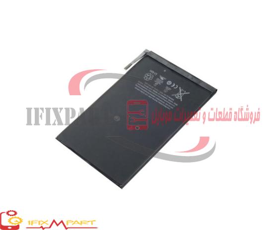 باتری اصلی تبلت Apple iPad Mini
