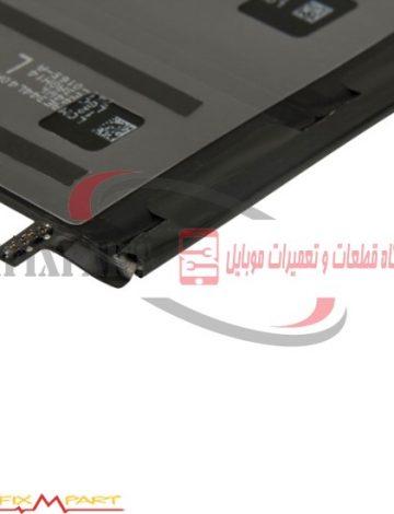 باتری اصلی تبلت Apple iPad Mini 3
