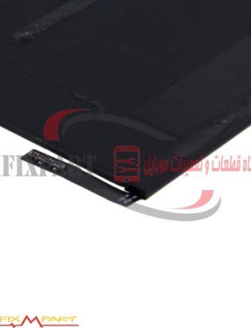 باتری اصلی تبلت Apple iPad Mini 4