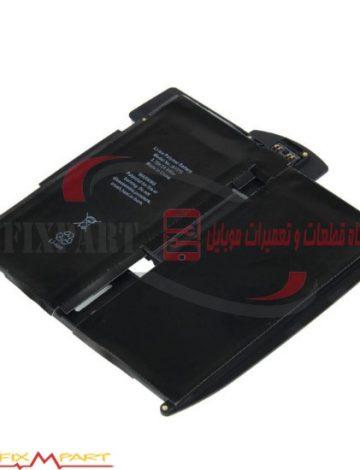 باتری اصلی تبلت Apple iPad 1