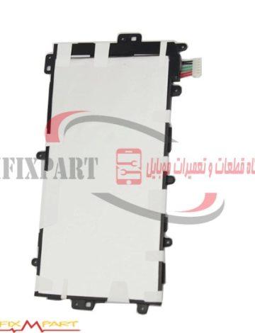 باتری Samsung Galaxy Note 8.0 3G GT-N5100 4600mAh شماره فنی SP3770E1H