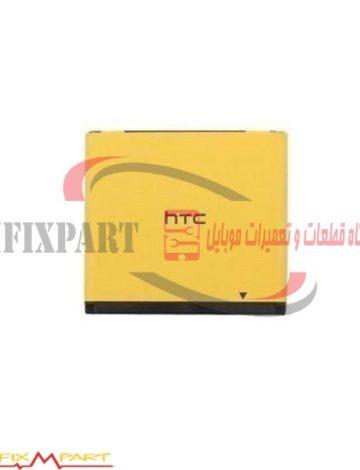 باتری HTC Desire HD Mini / T5555 1200mAh شماره فنی BB92100