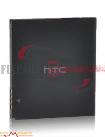 باتری HTC Desire HD 1230mAh شماره فنی BD26100