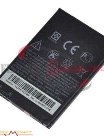 باتری HTC Desire S 1450mAh شماره فنی BG32100