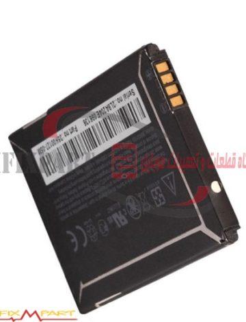 باتری HTC Legend G6 Google A6363 1300mAh شماره فنی BB00100