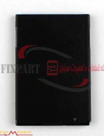 باتری HTC 7 Mozart / T8698 1300mAh شماره فنی BB96100