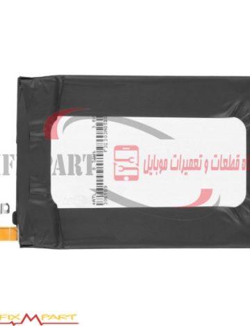 باتری HTC ONE M7 2300mAh شماره فنی BN07100