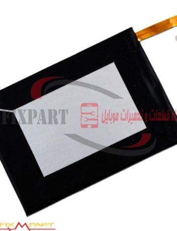 باتری HTC 10 One M10 3000mAh شماره فنی B2PS6100