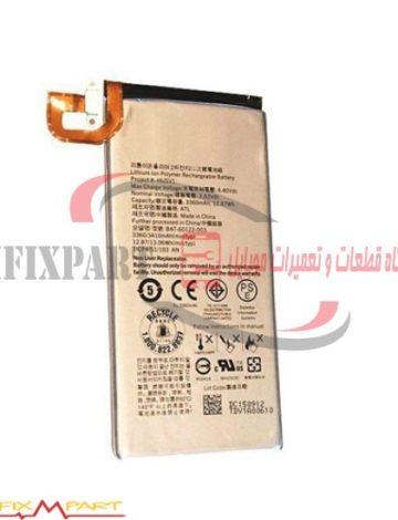 باتری BlackBerry Priv STV100-4 3360mAh شماره فنی BAT-60122-003