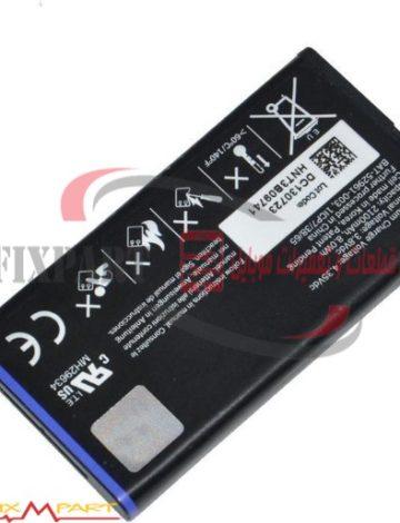 باتری BlackBerry Q10 SQN100-4 2100mAh شماره فنی N-X1