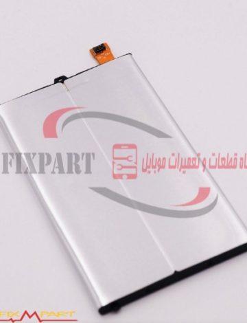 باتری Sony Xperia XZ1 Compact G8441 2700mAh شماره فنی LIP1648ERPC