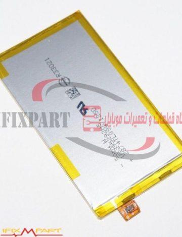 باتری Sony Xperia X Compact F5321 2570mAh شماره فنی LIS1634ERPC