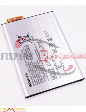باتری Sony Xperia XA1 Plus / G3412 3580mAh شماره فنی LIP1653ERPC