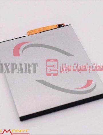 باتری Sony Xperia XA1 Ultra C7 / G3212 2300mAh شماره فنی LIP1635ERPCS