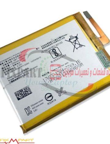 باتری Sony Xperia XA F3112 2300mAh شماره فنی LIS1618ERPC