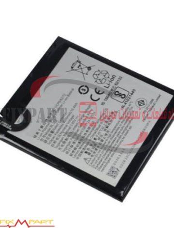 باتری Lenovo K6 Power 4000mAh شماره فنی BL272