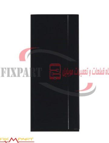 باتری موبایل هوآوی وای سیکس  Huawei Y6