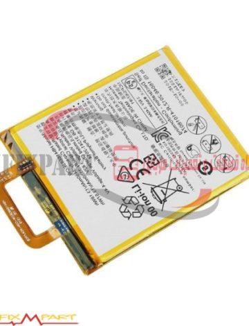 باتری Huawei Nexus 6P 3900mAh شماره فنی HB416683ECW