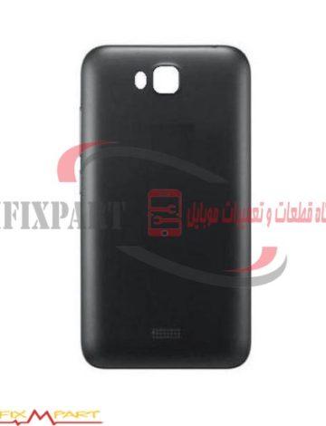 درب پشت باتری موبایل هوآوی Huawei Honor