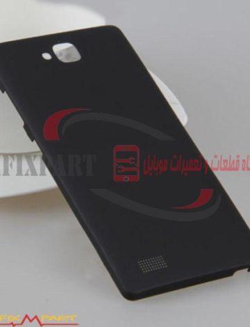 درب پشت باتری موبایل هوآوی آنر تری سی Huawei Honor 3C