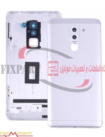 درب پشت باتری موبایل هوآوی Huawei