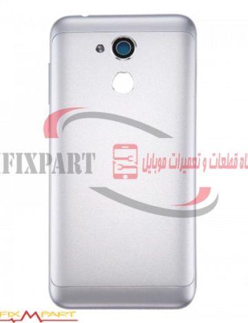 درب پشت باتری موبایل هوآوی آنر سیکس آ Huawei honor 6A