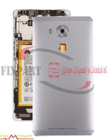 درب پشت باتری موبایل هوآوی اسند  Huawei Ascend