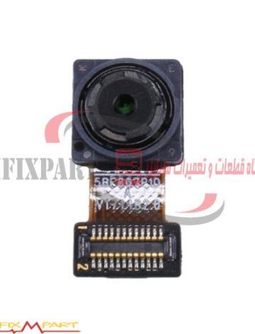 دوربین سلفی موبایل هوآوی آنر ایت پرو Huawei Honor 8 Pro
