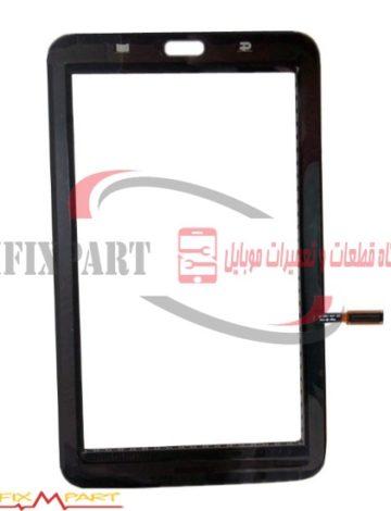 صفحه تاچ تبلت Samsung Galaxy Tab 3 Lite 7.0 WiFi SM-T110
