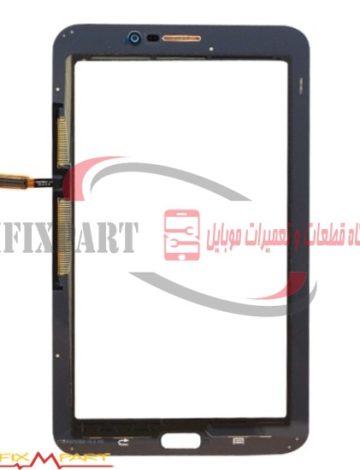 صفحه تاچ تبلت Samsung Galaxy Tab 3 Lite 7.0 3G SM-T111