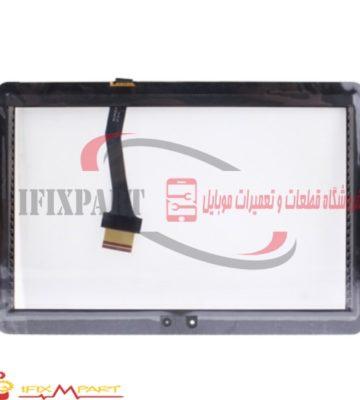 صفحه تاچ تبلت Samsung Galaxy Tab 2 10.1 GT-P5100