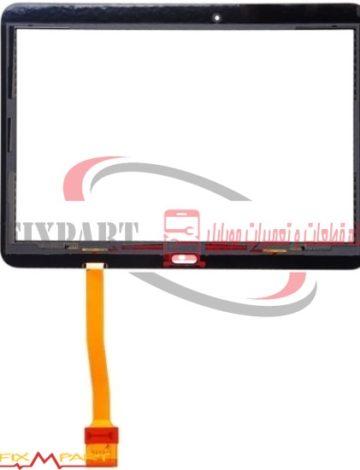 صفحه تاچ تبلت Samsung Galaxy Tab 4 10.1 (2015) SM-T533