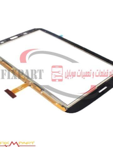 صفحه تاچ تبلت Samsung Galaxy Note 8.0 GT-N5100