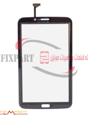 صفحه تاچ تبلت Samsung Galaxy Tab 3 7.0 SM-T211